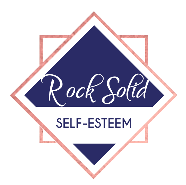 Rock Solid Self Esteem